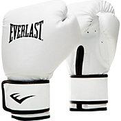 Everlast Core2 Training Glove