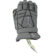 Epoch Lacrosse Men's Integra Elite Goalie Gloves