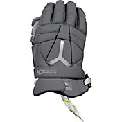 Epoch Lacrosse Men's Integra Pro Goalie Gloves
