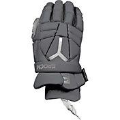 Epoch Lacrosse Men's Integra Pro Gloves