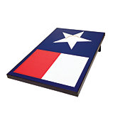 Rec League Texas 2' x 3' Cornhole Boards