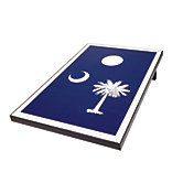 Rec League South Carolina 2' x 3' Cornhole Boards