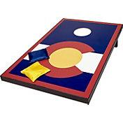 Rec League 2' x 3' Colorado Cornhole Boards