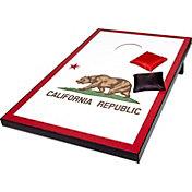 Rec League 2' x 3' California Cornhole Boards
