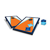 Rec League 2' x 3' Cornhole Boards