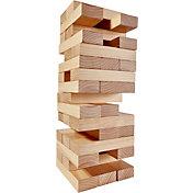 Giant Block Games