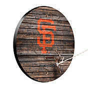 Victory San Francisco Giants Hook & Ring Toss Game