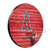 Victory Los Angeles Angels Hook & Ring Toss Game