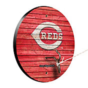 Victory Cincinnati Reds Hook & Ring Toss Game