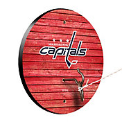 Victory Washington Capitals Hook & Ring Toss Game