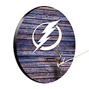 Victory Tampa Bay Lightning Hook & Ring Toss Game