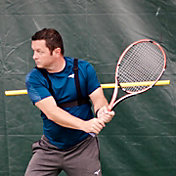 OnCourt OffCourt Backswing Solution