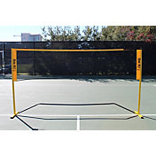 OnCourt OffCourt 10' Mini-Net Replacement Net