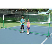 OnCourt OffCourt Roll-a-Net