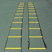 OnCourt OffCourt Sport Ladder