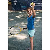 OnCourt OffCourt Serve Rite Racquet