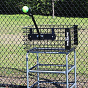 OnCourt OffCourt TopSpin Solution