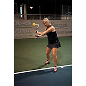 OnCourt OffCourt Wrist Racquet