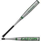 Easton B5 Pro BBCOR Bat 2021 (-3)