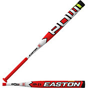 Easton Comic Series POW Fire Flex USSSA Slow Pitch Bat 2020