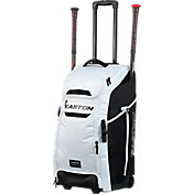 Easton Jen Schro Softball Catcher's Wheeled Bag