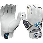 Easton Ghost Fastpitch Batting Gloves 2020