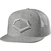 EvoShield B.I.G. Snapback Hat