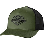 EvoShield EST 2005 Outdoor Snapback Hat