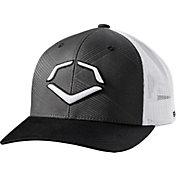 EvoShield Zig Zag Snapback Hat