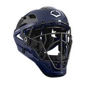 EvoShield Adult Pro-SRZ Catcher's Helmet