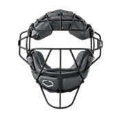 EvoShield Adult Pro-SRZ Catcher's Facemask