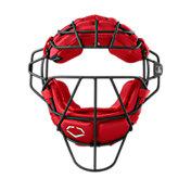 EvoShield Adult Pro-SRZ Catcher's Facemask