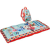 Exxel Outdoors Kids' Minnie Two Piece Camping Kit