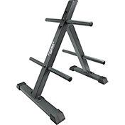 Fitness Gear Standard Plate Tree