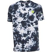 FILA Boys' Aiden Short Sleeve T-Shirt