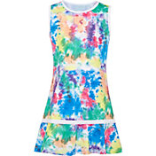 FILA Girls' Tennis Dress