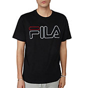 FILA Men's Borough T-Shirt