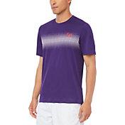 Fila Men's Performance Crew Neck T-Shirt