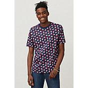 FILA Men's Adam T-Shirt