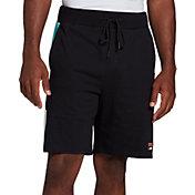 Fila Men's Galaway Shorts