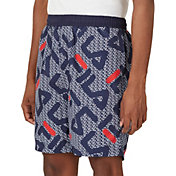FILA Men's Mally Swim Shorts
