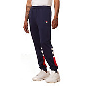 FILA Men's Priscus Jogger Pants