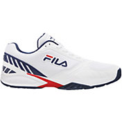 Fila Men's Volley Zone Pickleball Shoes