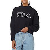 FILA Women's Hanami Sweatshirt