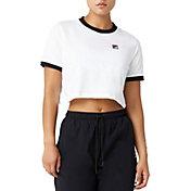 FILA Women's Khaleesi Tee Shirt