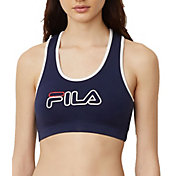 FILA Women's Rebeca Bra Top
