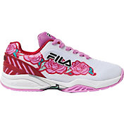 Fila Women's Axilus 2 Energized Tennis Shoes