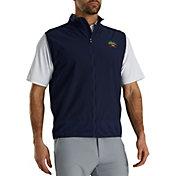 FootJoy Men's Windtech Golf Vest