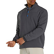 FootJoy Men's Themal MidLayer Golf Pullover