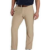 FootJoy Men's Tour Fit Golf Pants